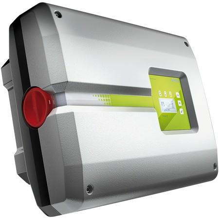 Kostal Piko 7 0 : kostal piko 7 0 solar inverter online ~ Frokenaadalensverden.com Haus und Dekorationen