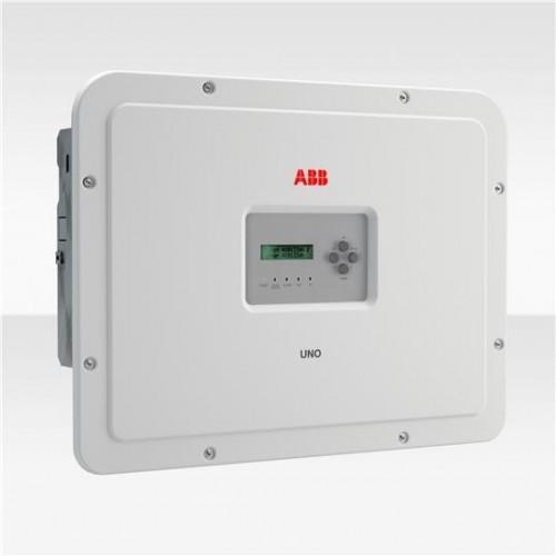 ABB UNO-DM-6.0-TL-PLUS