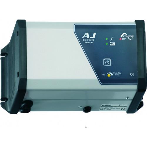 Studer Sinus-Inverter AJ500-12