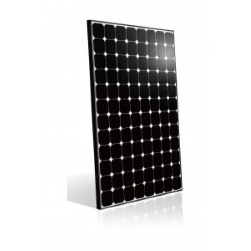 BenQ SunForte PM096B00-330 W