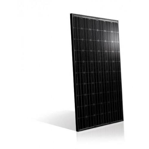 BenQ SunVivo PM060MB2-300 W