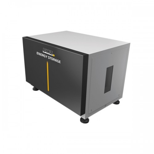 BMZ ESS 9.0 Energy Storage System