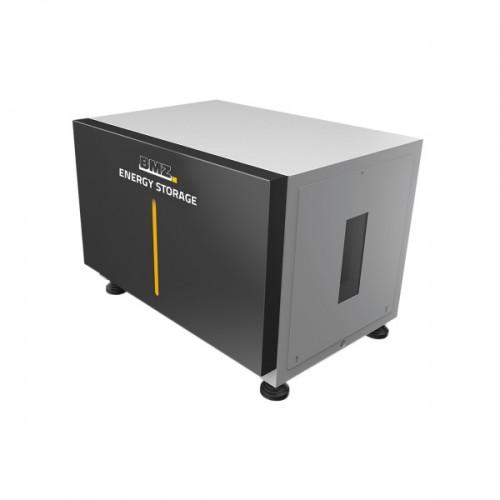 BMZ ESS X Energy Storage System