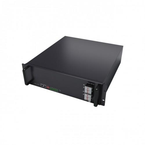 BYD B-Plus 2.5 module