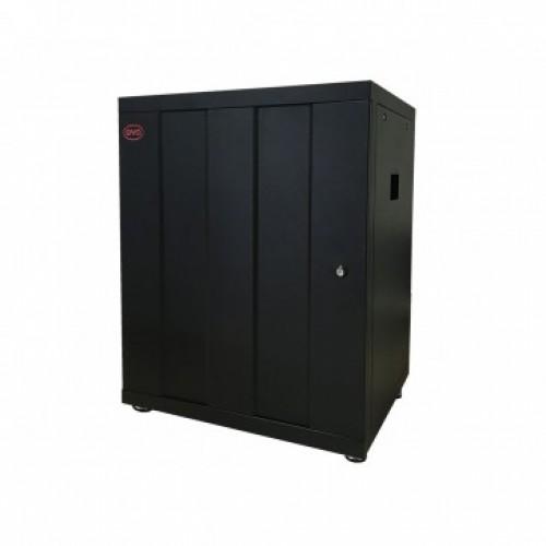 BYD Battery-Box Pro 13.8