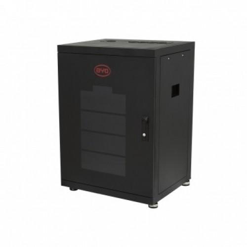 BYD Battery-Box Pro 2.5