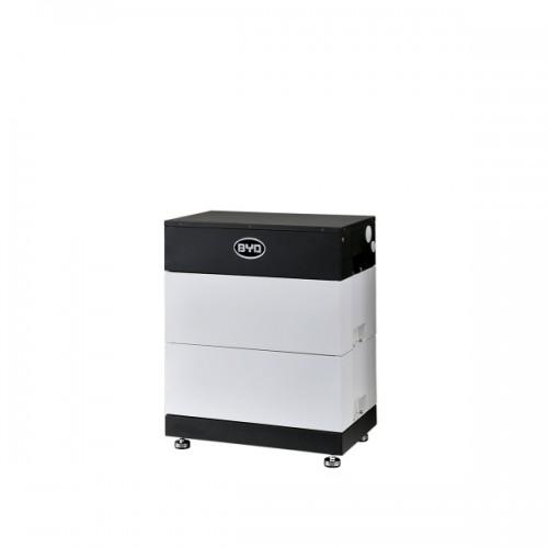 BYD Battery-Box L7.0