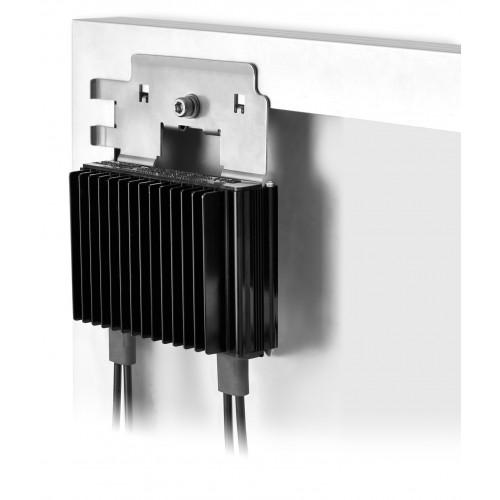 SolarEdge Power Optimizer P800P