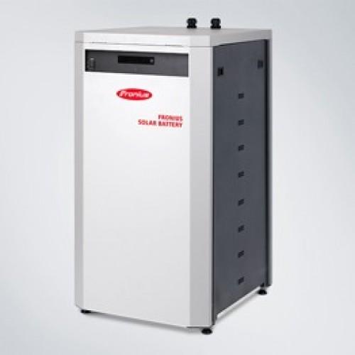Fronius Solar Battery 12.0