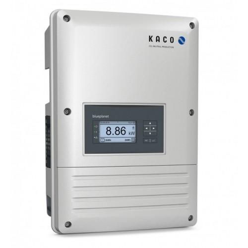 KACO blueplanet 9.0 TL3
