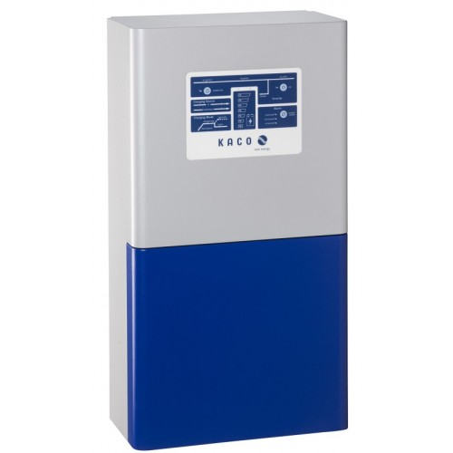 KACO blueplanet gridsave eco 5.0 TR1