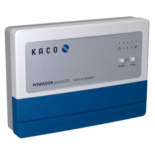 KACO Powador-piccoLOG