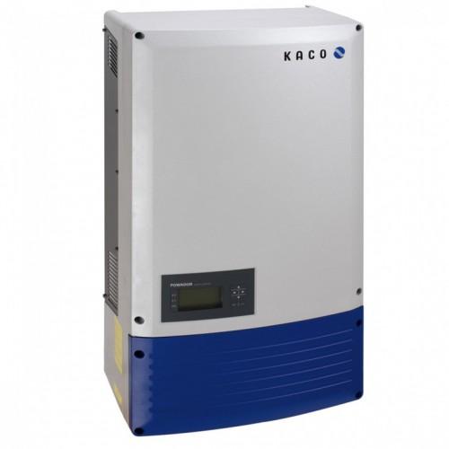KACO Powador 18.0 TL3
