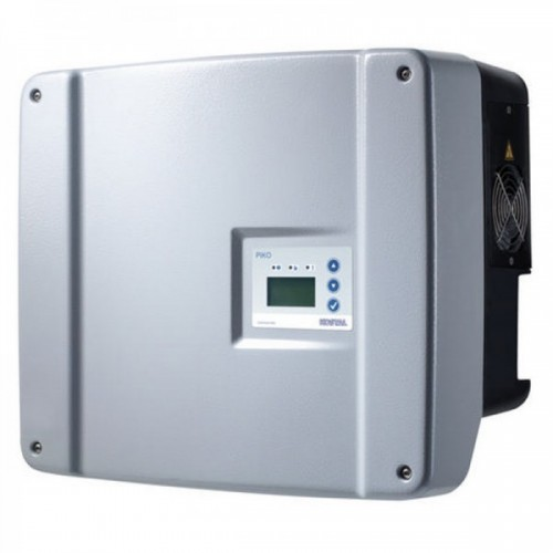 KOSTAL PIKO 6.0 BA Battery Inverter
