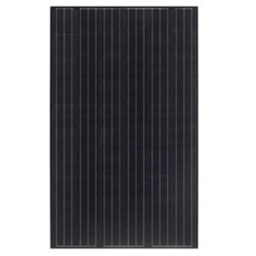 LG280S1K-L4 MonoX2 Black