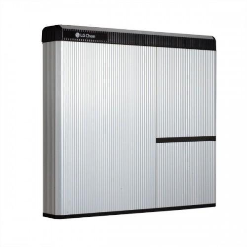 LG Chem RESU 7H Battery