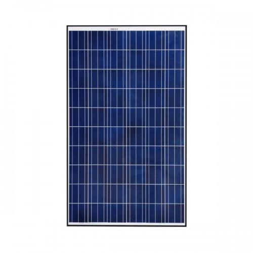REC Peak Energy REC270PE solar panel