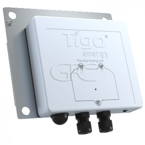 SMA/Tigo Gateway Wireless Communication Unit