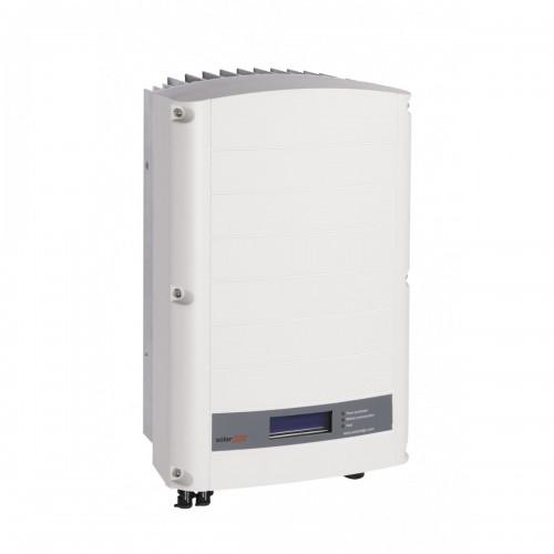 SolarEdge SE5000-ER-01