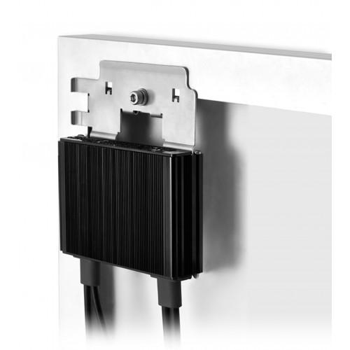 SolarEdge Power Optimizer P500