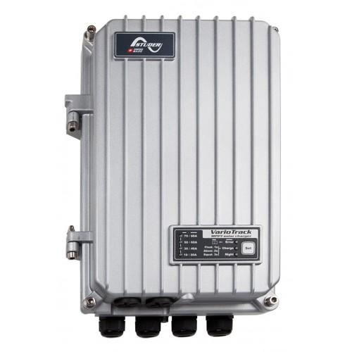 Studer Vario Track VT-65 MPPT Solar Charge Controller