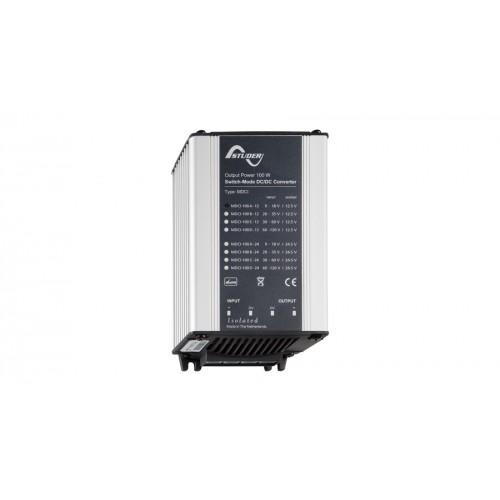 Studer MDCI 100 DC/DC Converter