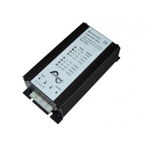 Studer MDCI 200 DC/DC Converter