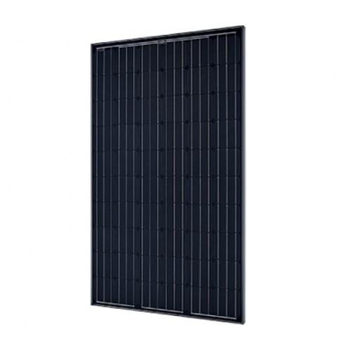 SolarWorld SW 290 Mono Black