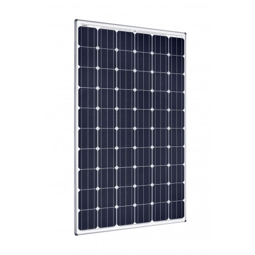 SolarWorld SW 290 Mono