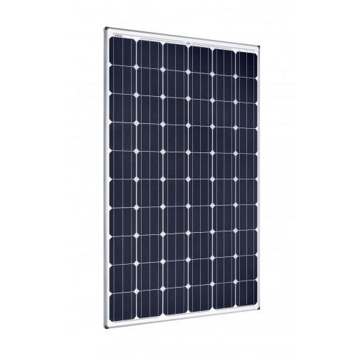 SolarWorld SM+ SW300 Mono