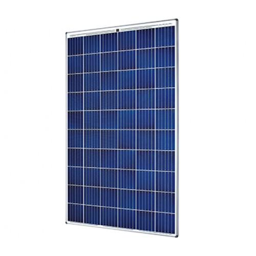 SolarWorld SW 260 Poly