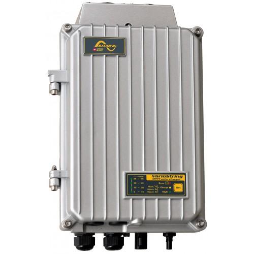 Studer Vario String VS-70 MPPT Solar Charge Controller