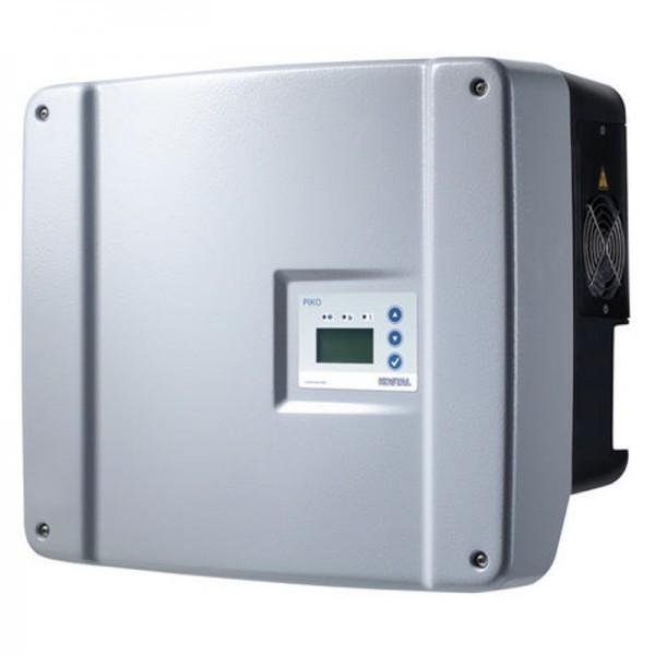 Kostal Piko 10 Ba Battery Inverter Online Shop
